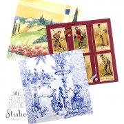 Сюжеты для рукоделия - Киев: цена, фото, купить в интернет-магазине Handmade Studio