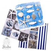 Море для рукоделия - Киев: цена, фото, купить в интернет-магазине Handmade Studio