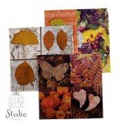 Осень для рукоделия - Киев: цена, фото, купить в интернет-магазине Handmade Studio