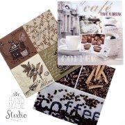 Кофе для рукоделия - Киев: цена, фото, купить в интернет-магазине Handmade Studio
