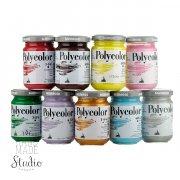 Акриловые краски Polycolor (Maimeri) 140 мл для рукоделия - Киев: цена, фото, купить в интернет-магазине Handmade Studio