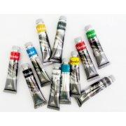 Акриловые краски Polycolor (Maimeri) 20 мл для рукоделия - Киев: цена, фото, купить в интернет-магазине Handmade Studio