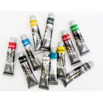 Акрилові фарби Polycolor (Maimeri) 20 мл