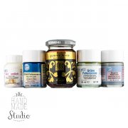 Вспомогательные материалы для рукоделия - Киев: цена, фото, купить в интернет-магазине Handmade Studio