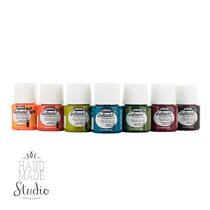 Фарби для світлих тканин