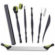 Инструмент для рукоделия - Киев: цена, фото, купить в интернет-магазине Handmade Studio