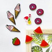 Камень  для рукоделия - Киев: цена, фото, купить в интернет-магазине Handmade Studio
