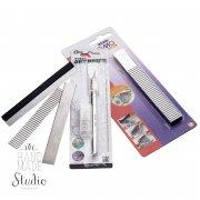 Купити ножі для роботи з полімерною глиною в Україні