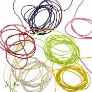 Нити: купить в Киеве и Украине нитки для рукоделия по доступной цене | Интернет магазин HandMadeStudio