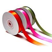 Ленты для рукоделия - Киев: цена, фото, купить в интернет-магазине Handmade Studio