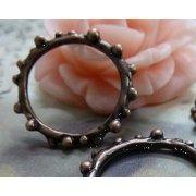 Медь  для рукоделия - Киев: цена, фото, купить в интернет-магазине Handmade Studio
