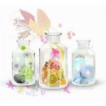 Отдушки и ароматизаторы  для мыла