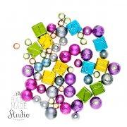 Опаковое стекло для рукоделия - Киев: цена, фото, купить в интернет-магазине Handmade Studio