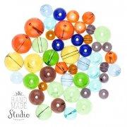 Стекло для рукоделия - Киев: цена, фото, купить в интернет-магазине Handmade Studio