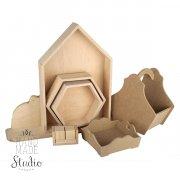 Мебель для рукоделия - Киев: цена, фото, купить в интернет-магазине Handmade Studio