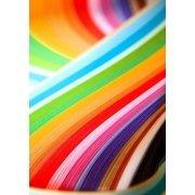 Все для квиллинга (бумагокручения): купить по умеренной цене в интернет магазине hmstudio.com.ua
