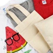 Текстильные заготовки