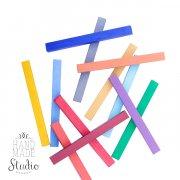 Пастель – купить сухую пастель по лучшей цене в Киеве и Украине от HandMade Studio