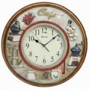 Все для часов: купить часовые детали по приятным ценам в киевском интернет магазине hmstudio.com.ua