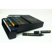 Купити набір маркерів, карандашів в Україні