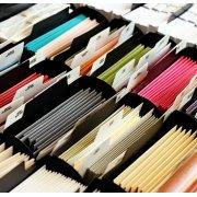 Блокноти, папір і картон - купити в Києві і Україні