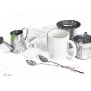 Заготовки для декорирования глиной - купить в Киеве и Украине