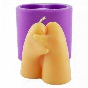 Формы для глины, мыла и свечей для рукоделия - Киев: цена, фото, купить в интернет-магазине Handmade Studio