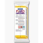 Полимерная глина Fimo Soft, 350г для рукоделия - Киев: цена, фото, купить в интернет-магазине Handmade Studio