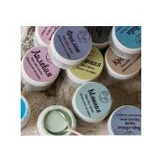 Крейдяні акрилові фарби ScrapEgo