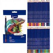 Набори олівців